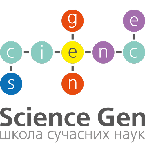 science gen